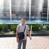 Александр, 50, г.Ташкент
