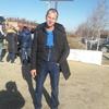 Валентин, 32, г.Уссурийск