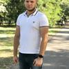 Александр, 23, г.Белгород