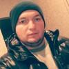 Женя, 32, г.Самара