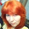 Светлана, 39, г.Шарыпово  (Красноярский край)