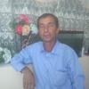 АНДРЕЙ, 48, г.Ашхабад