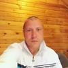 Странник, 26, г.Сочи