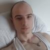 Niku, 20, г.Франкфурт-на-Майне