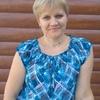 Галина, 43, г.Михайловск