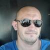 василий, 32, г.Хайфа