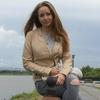 Александра, 24, г.Москва
