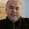 Kanan, 37, г.Баку