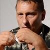 Юрий, 53, г.Токмак