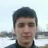 Ильдар, 28, г.Уфа