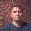 ива, 29, г.Бузулук