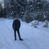 Василий, 28, г.Шатура