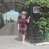 Валентина, 54, г.Таганрог
