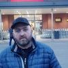 Andrii, 39, г.Debiec