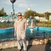 Юра 44 Димитровград