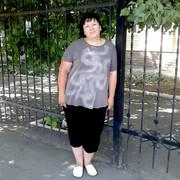 Ольга 45 лет (Водолей) Сальск