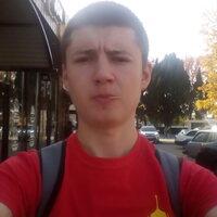 Ярослав, 22 года, Рыбы, Сочи
