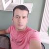 Polat, 30, Qarshi