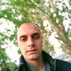 Андрей, 29, г.Волжский