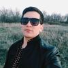 Serdar, 24, Saratov
