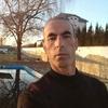 hakan, 45, Вознесенськ