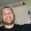pontus karlsson, 40, Карлстад