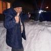 Илья, 42, г.Искитим