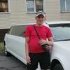 Andrey, 32, Kiselyovsk