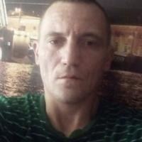 Геннадий, 30 лет, Рак, Дедовичи