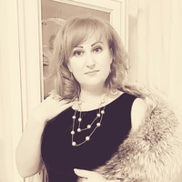 Людмила, 40 лет, Рак, Калининград