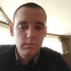Кирилл, 28, г.Речица