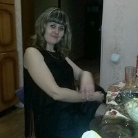 Ольга, 39 лет, Лев, Томск