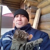 Марат, 32, г.Мурманск