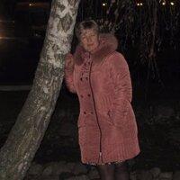 Галина, 57 лет, Стрелец, Брест