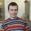 Алексей, 40, г.Осиповичи