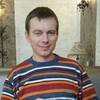 Aleksey, 39, Asipovichy