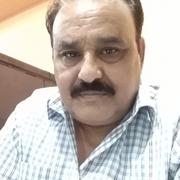 ZAHID 51 год (Скорпион) Исламабад