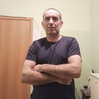 Юра, 49 лет, Дева, Сургут
