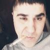 Зейналов, 31, г.Железнодорожный