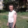 виктор, 48, г.Хмельницкий