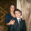 Елена, 41, г.Починок