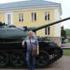 Игорь, 51, г.Саранск