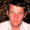 Павел, 53, г.Белгород