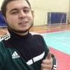 Руслан, 22, г.Калуга