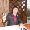 oleg, 38, г.Луганск