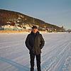Владимир, 53, г.Верхний Уфалей