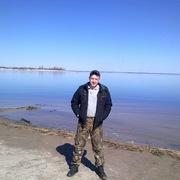 Сергей 33 Черкассы