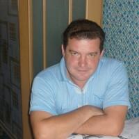 Евгений, 44 года, Водолей, Ленинск-Кузнецкий