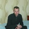 анатолий, 38, г.Рыбное