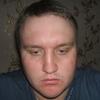 евгений, 29, г.Дятлово